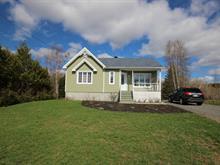 Maison à vendre à Saint-Paulin, Mauricie, 3680, Chemin du Canton-de-la-Rivière, 24094731 - Centris.ca