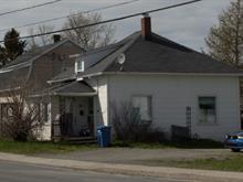 Maison à vendre à Saint-Donat, Bas-Saint-Laurent, 136, Avenue du Mont-Comi, 10625601 - Centris