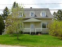 Maison à vendre à Saint-Thuribe, Capitale-Nationale, 150, Rue de l'Église, 26720880 - Centris.ca