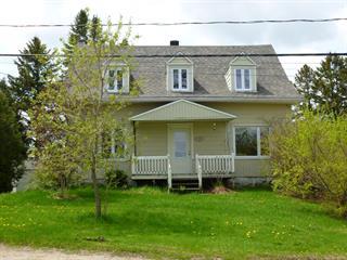 House for sale in Saint-Thuribe, Capitale-Nationale, 150, Rue de l'Église, 26720880 - Centris.ca
