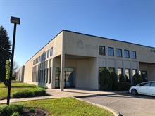 Local industriel à louer à Saint-Laurent (Montréal), Montréal (Île), 2261, Rue  Guénette, 18471087 - Centris.ca