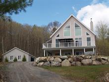 House for sale in Saint-Côme, Lanaudière, 3991, Route du Lac-Clair, 17724012 - Centris.ca