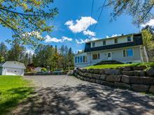 Maison à vendre à Saint-Sauveur, Laurentides, 900, Côte  Saint-Gabriel Ouest, 26582993 - Centris.ca