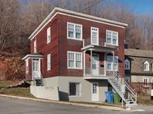 Maison à vendre à Sainte-Anne-de-Beaupré, Capitale-Nationale, 10093, Avenue  Royale, 24251229 - Centris.ca
