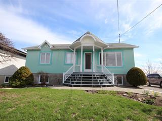 House for sale in Trois-Rivières, Mauricie, 6680, boulevard  Parent, 11850452 - Centris.ca