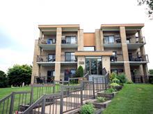 Condo à vendre à Vimont (Laval), Laval, 2000, Montée  Monette, app. 104, 15090591 - Centris.ca