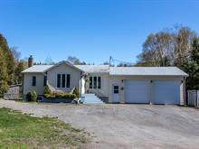 Maison à vendre à Saint-Ulric, Bas-Saint-Laurent, 12, Chemin du Ruisseau, 17878342 - Centris.ca