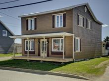House for sale in Saint-Basile, Capitale-Nationale, 57, Rue  Sainte-Anne, 10358129 - Centris.ca