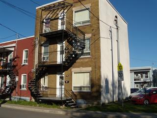 Triplex à vendre à Trois-Rivières, Mauricie, 685 - 689, Rue  Sainte-Catherine, 22550755 - Centris.ca