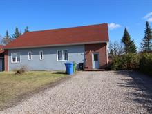 House for sale in Sept-Îles, Côte-Nord, 885, Rue du Gué, 21831844 - Centris.ca