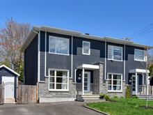 Maison à vendre à La Haute-Saint-Charles (Québec), Capitale-Nationale, 1272, Rue de la Java, 13268021 - Centris