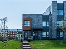 Condo for sale in Les Rivières (Québec), Capitale-Nationale, 9569, Rue de la Camomille, 9248477 - Centris.ca