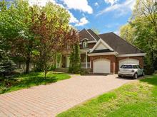 House for sale in Lorraine, Laurentides, 21, Place de Laferte, 20225771 - Centris