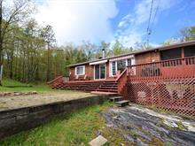 Maison à vendre à Gracefield, Outaouais, 14, Chemin de la Baie-des-Morts, 10699970 - Centris