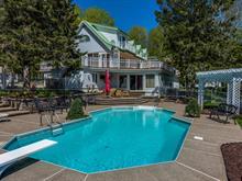House for sale in Saint-Sauveur, Laurentides, 95, Chemin  Roy, 9349219 - Centris