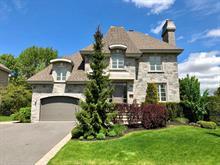House for sale in Saint-Bruno-de-Montarville, Montérégie, 2058, Rue  Colbert, 25862777 - Centris.ca