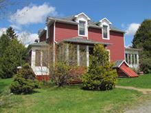 Maison à vendre à Saints-Martyrs-Canadiens, Centre-du-Québec, 5, Chemin du Village, 18394915 - Centris