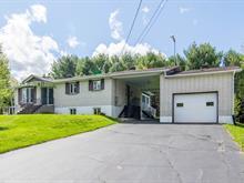 Maison à vendre à Dudswell, Estrie, 606, Rue des Érables, 20096793 - Centris.ca
