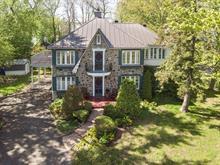 Maison à vendre à Verchères, Montérégie, 855, Route  Marie-Victorin, 14050893 - Centris.ca