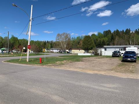 Terrain à vendre à La Tuque, Mauricie, 3900, Rue des Tilleuls, 17367651 - Centris.ca