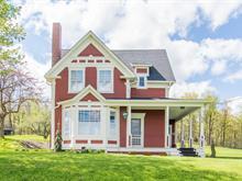 Maison à vendre à Dudswell, Estrie, 638, Rue des Érables, 9434200 - Centris.ca