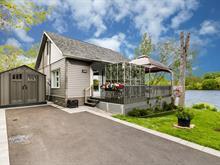 Maison à vendre à Carignan, Montérégie, 2991, Chemin du Portage, 27290626 - Centris