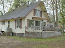 House for sale in Notre-Dame-de-la-Salette, Outaouais, 84, Chemin de la Rivière, 11253820 - Centris