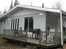 House for sale in Duparquet, Abitibi-Témiscamingue, 190, Chemin  Baril, 9408158 - Centris.ca
