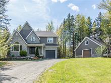 Maison à vendre à Westbury, Estrie, 223, Chemin  Dearden, 10968829 - Centris.ca