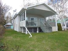 House for sale in Dolbeau-Mistassini, Saguenay/Lac-Saint-Jean, 192, Rue de la Pointe, 22902265 - Centris.ca