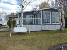Maison à vendre à Dolbeau-Mistassini, Saguenay/Lac-Saint-Jean, 266, Rue  Langevin, 20834316 - Centris.ca