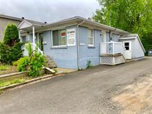 Bâtisse commerciale à vendre à Granby, Montérégie, 56, Rue  Saint-Charles Nord, 12035102 - Centris.ca