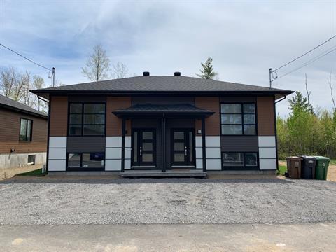 Maison à vendre à Pont-Rouge, Capitale-Nationale, Rue du Bocage, 24138046 - Centris.ca