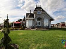 House for sale in Dolbeau-Mistassini, Saguenay/Lac-Saint-Jean, 243, 1re Avenue, 25143000 - Centris