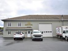 Commercial building for sale in Beauceville, Chaudière-Appalaches, 171, 181e Rue, 21085166 - Centris.ca