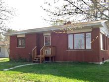 Maison à vendre à Waltham, Outaouais, 125B, Rue  Principale, 12019525 - Centris