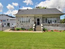House for sale in Saint-Germain-de-Grantham, Centre-du-Québec, 336, Rue  Notre-Dame, 23270796 - Centris.ca
