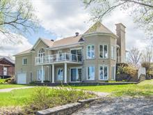Maison à vendre à Sainte-Praxède, Chaudière-Appalaches, 5891, Route  263, 21289435 - Centris.ca