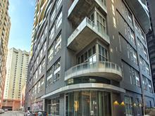 Condo / Appartement à louer à Ville-Marie (Montréal), Montréal (Île), 405, Rue de la Concorde, app. 1801, 21371493 - Centris.ca