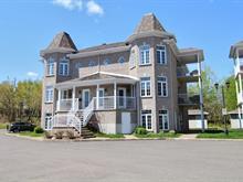 Condo à vendre à La Haute-Saint-Charles (Québec), Capitale-Nationale, 2166, Rue  Cézanne, 18123966 - Centris.ca