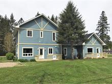 Duplex à vendre à Lac-des-Plages, Outaouais, 1916Y - 1916Z, Chemin du Tour-du-Lac, 13085721 - Centris.ca