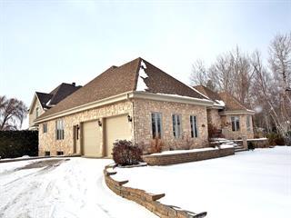 House for sale in Sainte-Marie-Madeleine, Montérégie, 2145, Rue  Palardy, 27066826 - Centris.ca