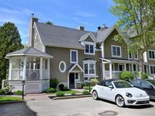 Maison de ville à vendre à Rigaud, Montérégie, 41, Chemin du Hudson Club, 15255104 - Centris.ca