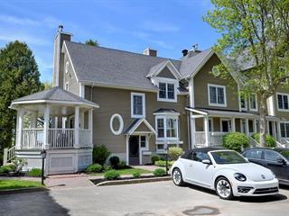 Condominium house for sale in Rigaud, Montérégie, 41, Chemin du Hudson Club, 15255104 - Centris.ca
