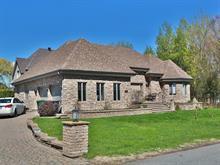 Maison à vendre à Sainte-Marie-Madeleine, Montérégie, 2145, Rue  Palardy, 27066826 - Centris.ca
