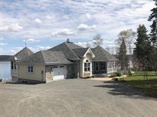 House for sale in Témiscouata-sur-le-Lac, Bas-Saint-Laurent, 5, Chemin de la Plantation, 22295388 - Centris.ca