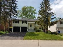 Maison à vendre à Dollard-Des Ormeaux, Montréal (Île), 14, Rue  Mercier, 15565030 - Centris