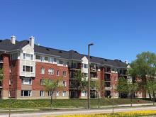 Condo for sale in Les Rivières (Québec), Capitale-Nationale, 800, boulevard  Lebourgneuf, apt. 413, 17069956 - Centris.ca