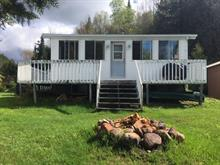 House for sale in Namur, Outaouais, 231, Route  323, 24377625 - Centris.ca