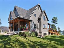 Maison à vendre in Sainte-Croix, Chaudière-Appalaches, 6824, Route  Marie-Victorin, 17164742 - Centris.ca